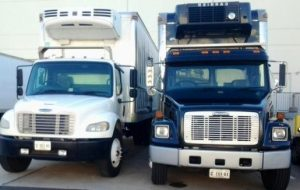 zep-blog-refrigerated-trucking-feature