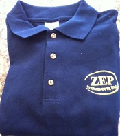 zep-logo-shirts