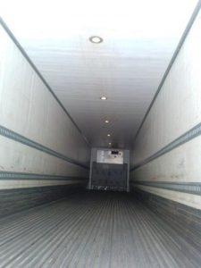 zep-cold-storage