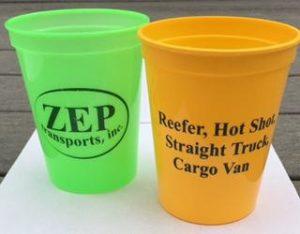zep-cups