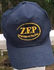 zep-logo-hats
