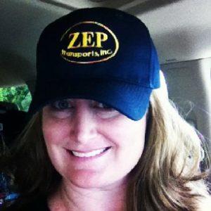 zep-noelle-zepeda