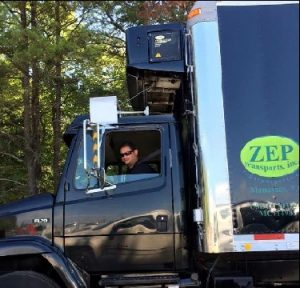 zep-zep-reefer-truck